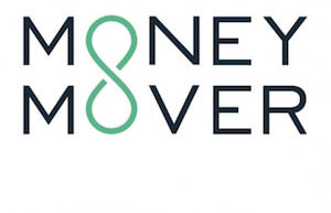 Money mover logo