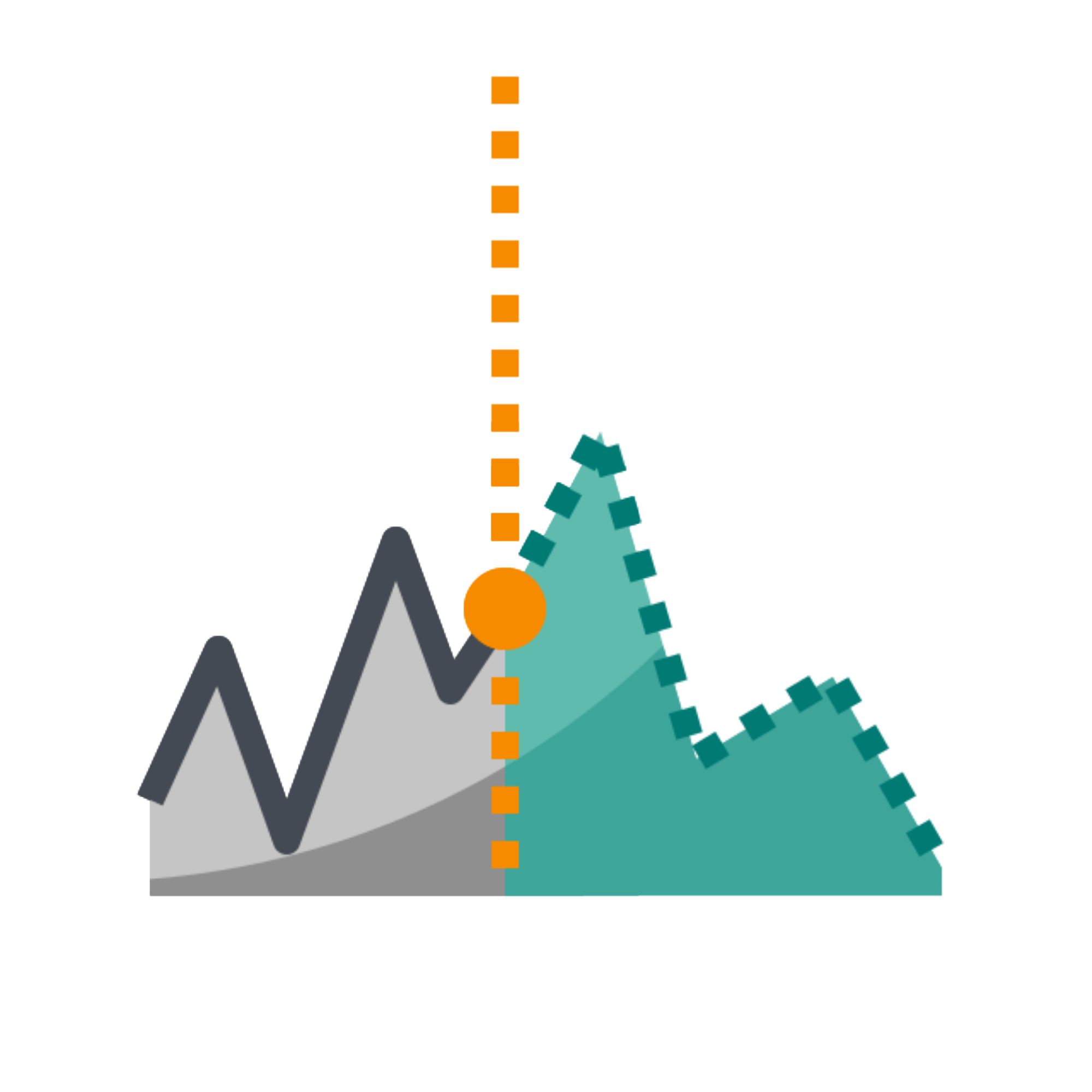 Graph illustrtion