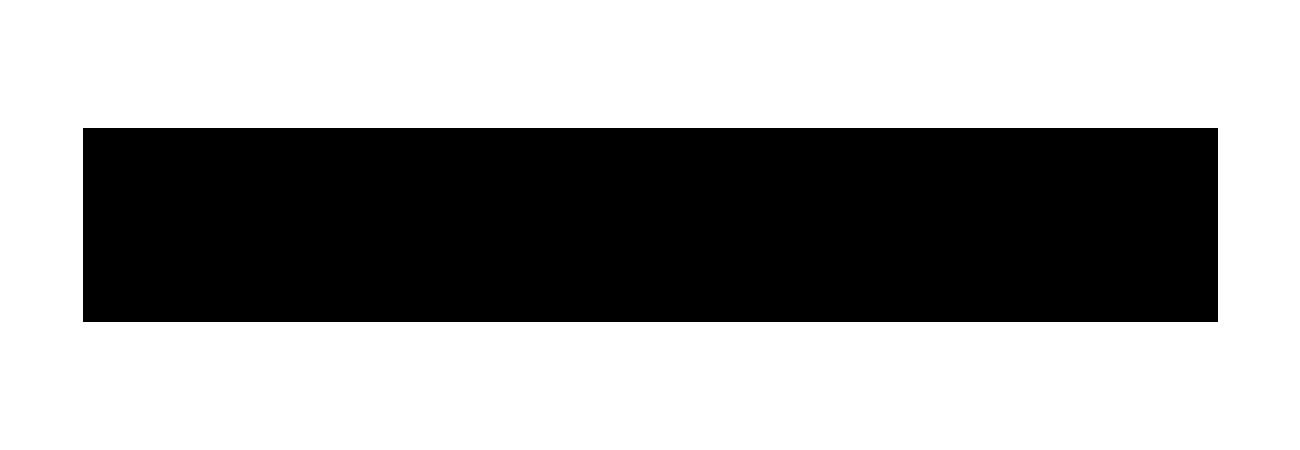 Lexoo logo black